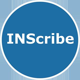 INScribe